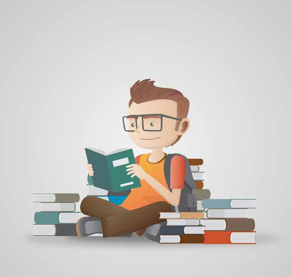 Language archivos dreaming california - Como estudiar ingles en casa ...