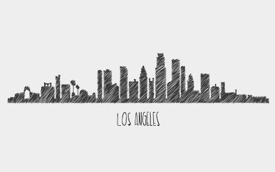 Tips for your trip to Los Angeles
