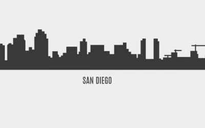 Plan your trip to San Diego