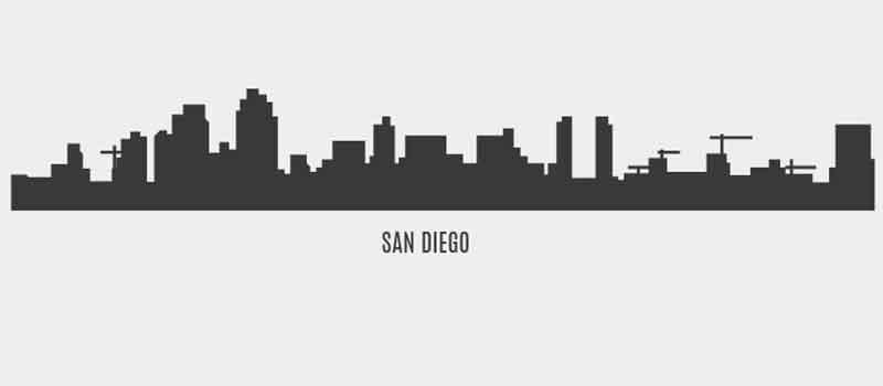 Plan your trip to San Diego