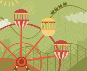 themepark planifica tu viaje a san diego