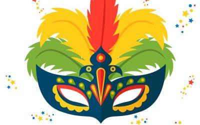 Día sin cole de Carnaval en Majadahonda