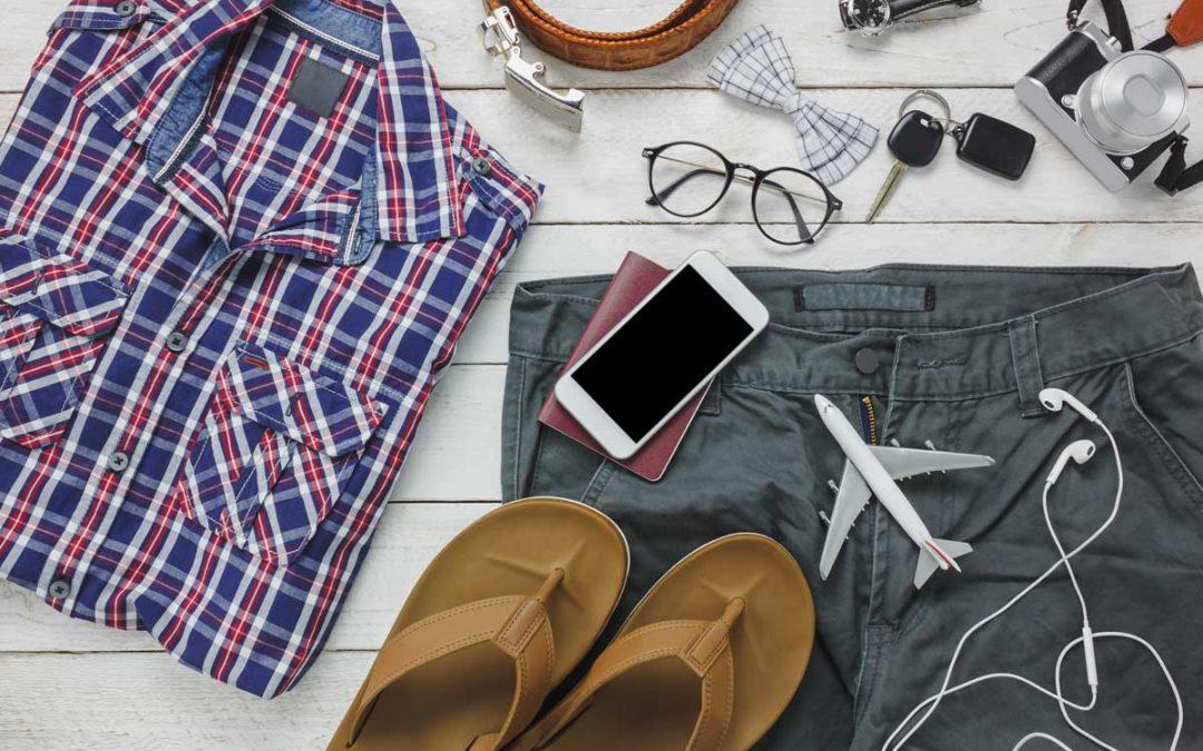 Mejorar el inglés viajando barato