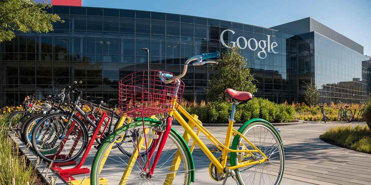¿Qué hacer en Silicon Valley?