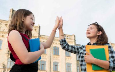 10 preguntas frecuentes sobre el Año Escolar en Estados Unidos