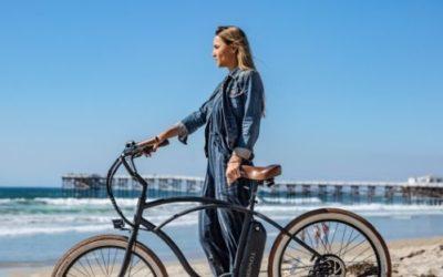 10 Actividades imprescindibles de San Diego