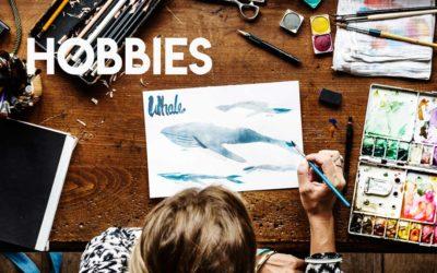 Temas para hablar en inglés – hobbies