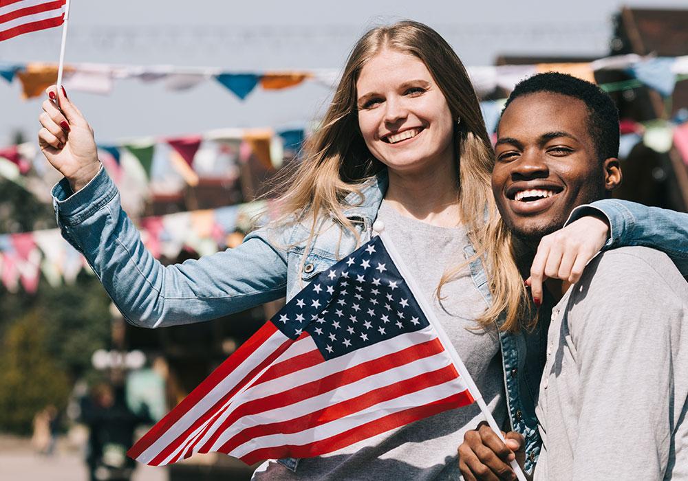 ano-escolar-estados-unidos-bandera