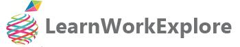 colaboradores Learn Work Explore