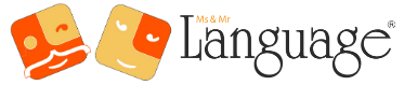 colaboradores MISS AND MISTER LANGUAGE